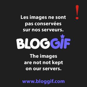 Créez des montages photos en ligne avec Bloggif !
